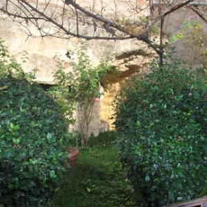 Église Lachapelle en Lomagne Buis