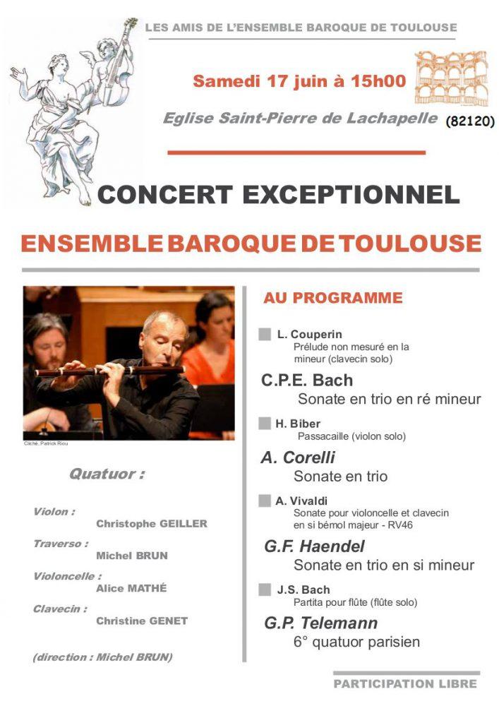 affiche-concert-17-juin-lachapelle_2