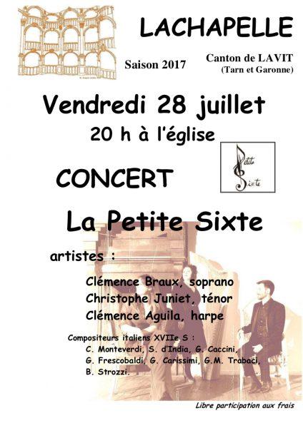 affiche2017_07_petite-sixte