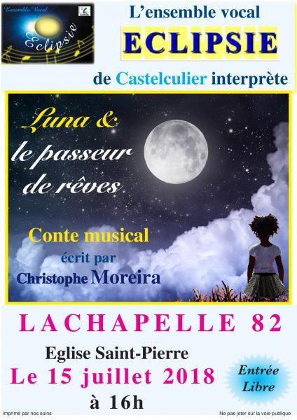affiche-lachapelle15juillet2018_1-001